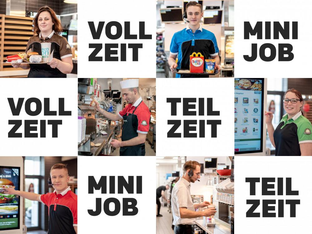 Joblog Der Job Und Karriere Blog